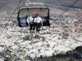 Трансферы в Болгарии