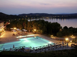 Agionissi Resort Hotel 2