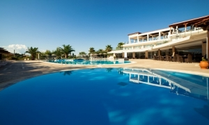 Alexandros Palace Hotel & Suites 2