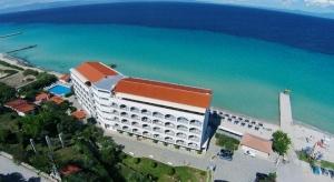 Ammon Zeus Hotel 2