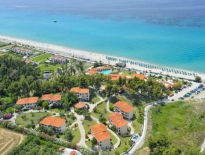 Possidi Holidays Resort Hotel  2