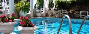 Secret Paradise Hotel & Spa 2