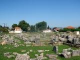 Airport Athens - Arkadia