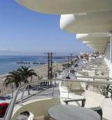 Aegean Blue Hotel 2