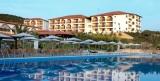 Akrathos Hotel 2