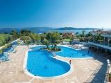 Airport Thessaloniki - Alexandros Palace Hotel & Suites ( Афон - Урануполи )