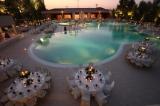 Airport Thessaloniki - Alkyon Resort ( Кассандра - Криопиги )