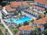 Aristoteles Beach Hotel 2