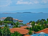 Aristoteles Holiday Resort & SPA 2