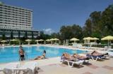 Airport Thessaloniki - Athos Palace Hotel ( Кассандра - Калифеа )