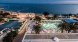 Airport Thessaloniki - Cronwell Sermilia Resort (Ситониа - Псакудьа)