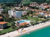 Grecotel Pella Beach 2