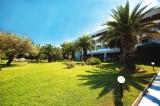 Kassandra Palace Hotel & Spa 2