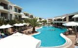 Airport Thessaloniki - Renaissance Hanioti Resort & Spa ( Кассандра - Ханиоти )