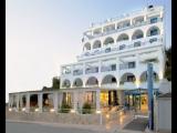 Airport Thessaloniki - Secret Paradise Hotel & Spa ( Неа Калликратия )
