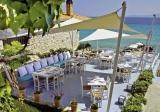 Airport Thessaloniki - White Suites Resort ( Кассандра - Афитос )