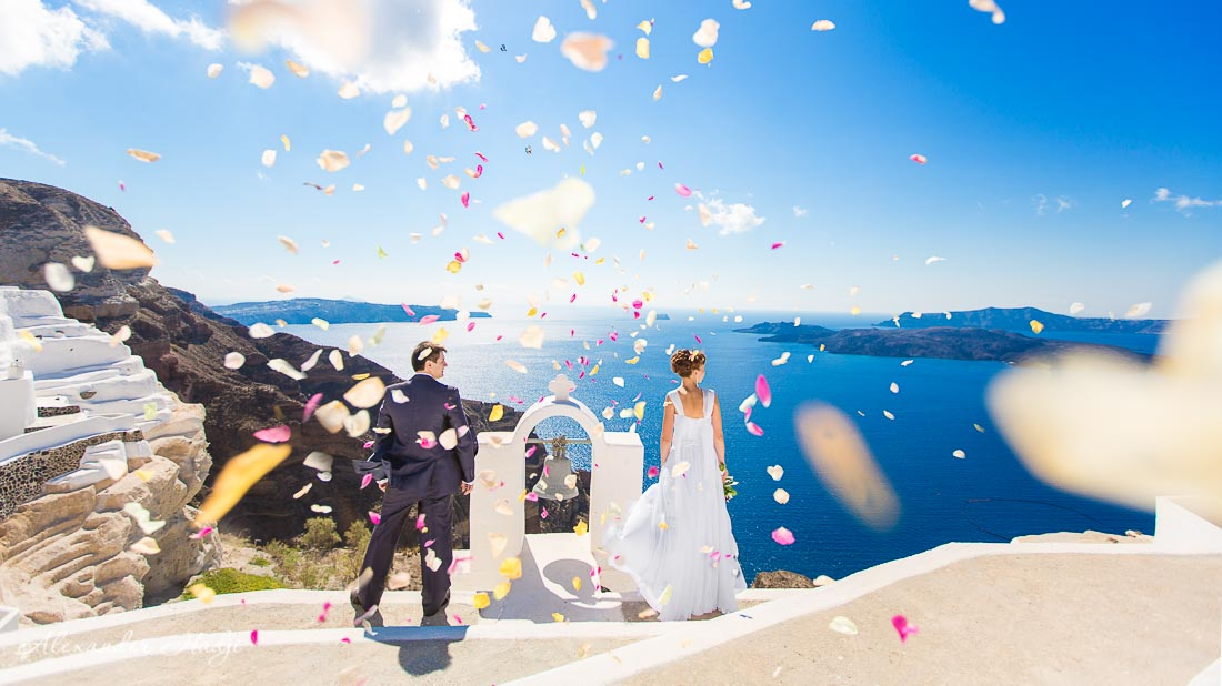 Santorini wedding photographer Alexander Hadji 17B1494 Edit