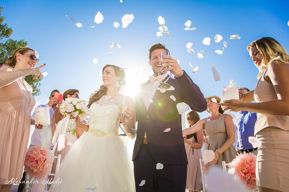 Santorini wedding photographer Alexander Hadji 17B6298