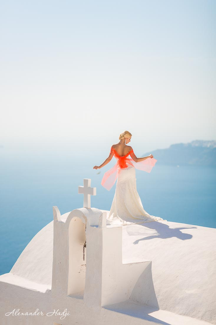 Santorini wedding photographer Alexander Hadji 17B9245 Edit